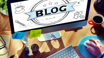15 Free Blogging Sites to Build Professional Looking Blogs