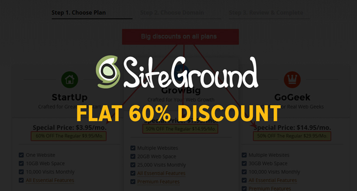 site-ground-promo
