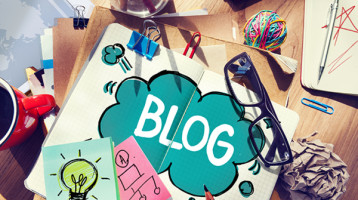 How To Start A Blog in A Limited Budget?