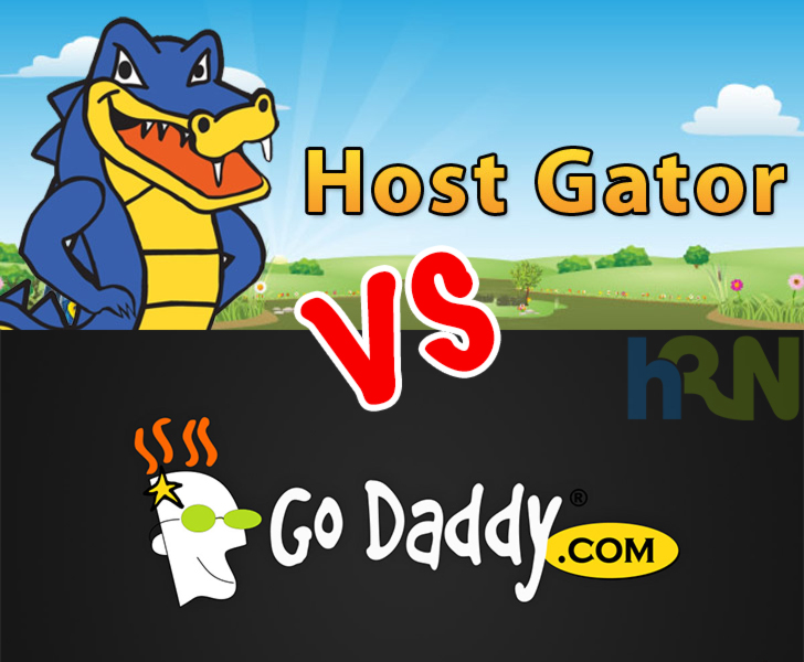 godaddy-vs-hostgator