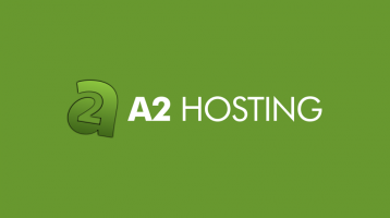 A2 Hosting Black Friday 2015 Deal